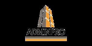 Adminpro Perú