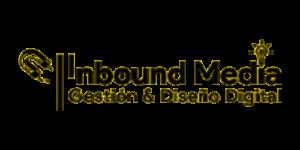 Inbound Media