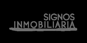 Signos Arq - Colombia